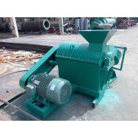 供应河北沧州DPW650型尿素粉碎机,能耗低!产量大