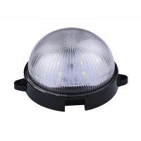 陕西LED点光源大楼夜景亮化点光源生产厂家城市灯光亮化专家