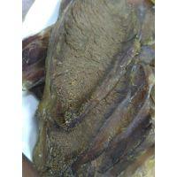 河北天烨牛腱肉卤牛肉注射原料魔芋粉提高出品率嫩度