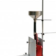 恒宇 HY-814箱包容积测定装置 全国畅销。