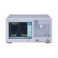 回收收购二手/全新Agilent/安捷伦N9020A信号分析仪