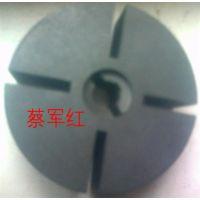供应石墨泵芯