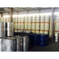 耐酸碱树脂,防腐地坪,FRP乙烯基树脂901,SWANCOR901
