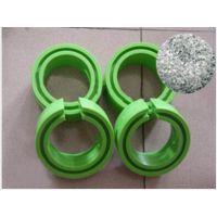 东莞市天一塑胶科技供应TPE-2570注塑材料