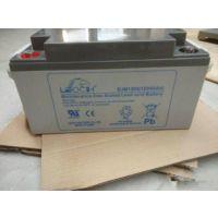 齐齐哈尔理士蓄电池DJM12200理士蓄电池12V200AH型号价格及哪家质量好
