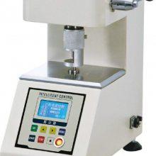 符合QB/T2882 标准 旋转式摩擦色牢度试验机 恒宇报价,八折优惠