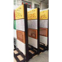 湖北武汉2.0mm铝单板,吉祥幕墙铝单板,中名幕墙金属板厂家直销