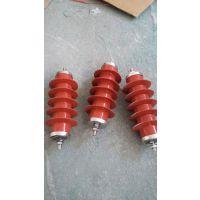 高标准温州龚氏电气厂家出售HY5WS2-17/45避雷器