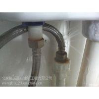 五里坨水管维修|卫生间水管漏水维修