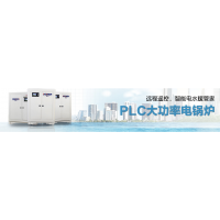 北京德深电气有限公司