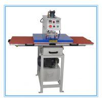 上海烫画机***经济型烫画机出口型烫画机规格型号及价格