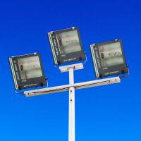 韶关户外道路灯生产厂家 专业生产6米 7米 8米 9米热镀锌金属道路灯杆