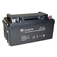 BB蓄电池12V100AH消防机场BB电池HR100-12机房UPS电池路灯太阳能基站