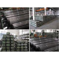 德国进口44smnpb28高强易切削钢棒44smnpb28成分