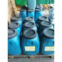 供应爱迪斯彩色钢结构专用防水涂料金属屋面专用