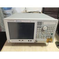 供应网络分析仪E5072A-安捷伦E5072A价格及图片
