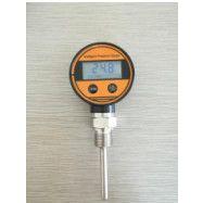 CYB108A-PT100数字温度表