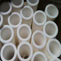 厂家大量供应 氟橡胶 透明四氟管 四氟软管