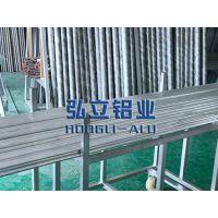 高精密al6063超硬铝棒 美国al6063铝棒