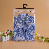诸城PVC塑料袋经典款式自家生产好产品值得选择