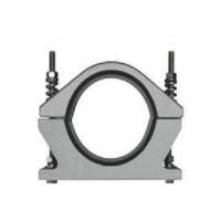 高强度电缆固定夹 JGHD型电缆固定夹