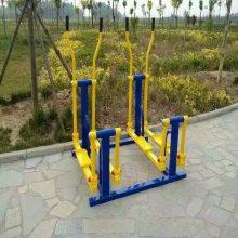 哈尔滨健身背部训练器厂家,公园云梯健身器材奥博体育器材,加盟销售