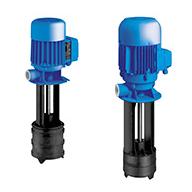供应BRINKMANN插桶泵_BRINKMANN气动隔膜泵_泵产品分类