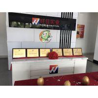 潍坊代理一次性水晶餐具厂家 加盟费1-5万元 伊诺特品牌