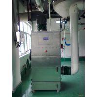 移动式工业除尘器|单机除尘器|布袋除尘器/脉冲除尘器