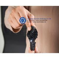 中科广电3D打印机厂家|高精度工业级3d打印机