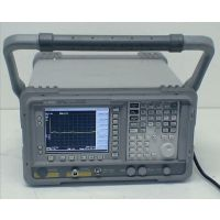 26.5GHz Agilent(HP)E4407B 频谱分析仪 销售/回收