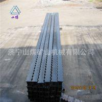 π型钢顶梁 汇之鑫生产各种类型单体 金属支柱 支架排型梁