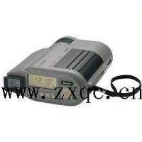 中西特价日本CHINO千野红外测温仪(携带式数字辐射温度计) 库号:M255549