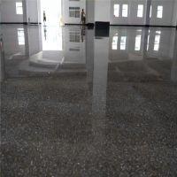 东莞市谢岗水泥地起灰怎么办 水泥地固化地坪