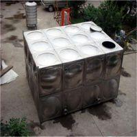 葫芦岛市生活水箱不生青苔鼎热牌 组合式水塔