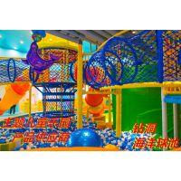 福建室内淘气堡儿童乐园厂家、福州淘气堡产品供应商、幼教设备乐园价格、充气城堡乐园公司、户外滑滑梯多少