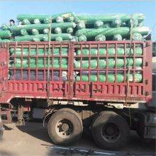 建筑防尘网价格 两针绿色盖土网 绿色防尘网