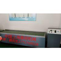 抛光机除尘设备上海去毛刺磁力抛光机全国销售热线18117549238赖鑫