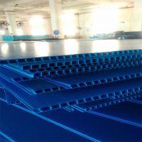 南京塑料中空板|无锡塑胶中空板|常州PP中空板