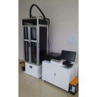 机械式空气弹簧减震器疲劳试验机