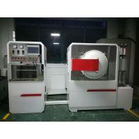 ACX/艾科迅供应真空钼屏电炉 金属屏加热高真空电炉 硬质合金真空钎焊机