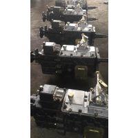 大量销售万里扬WLY530H变速器及各种轻卡变速器、重汽变速器