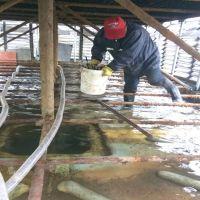 酒店中央空调水处理年度维保ARS-WB