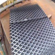菱形钢板网 钢板网价格 过滤筛网大量现货