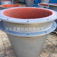 耐磨聚氨酯制品 聚氨酯包胶轮 tpu聚氨酯橡胶异形件 可来图来样加工