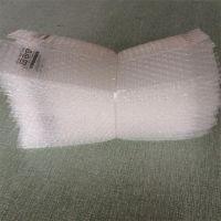 防锈气泡垫 金属件包装 防锈防水 南通器PE气垫袋供应