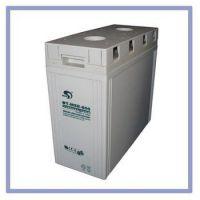 赛特蓄电池BT-MSE-800赛特2V800AH免维护铅酸电池