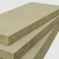 供青海岩棉保温材料和西宁防火岩棉板