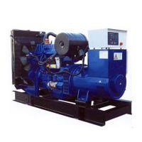 珀金斯Perkins柴油发电机组 移动式三相四线 备用柴油发电