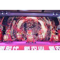 """2018CCTV-7寻找中国养殖牛人&种植牛人""大型活动在京召开 北京泽牧久远与业内大咖同台助阵"